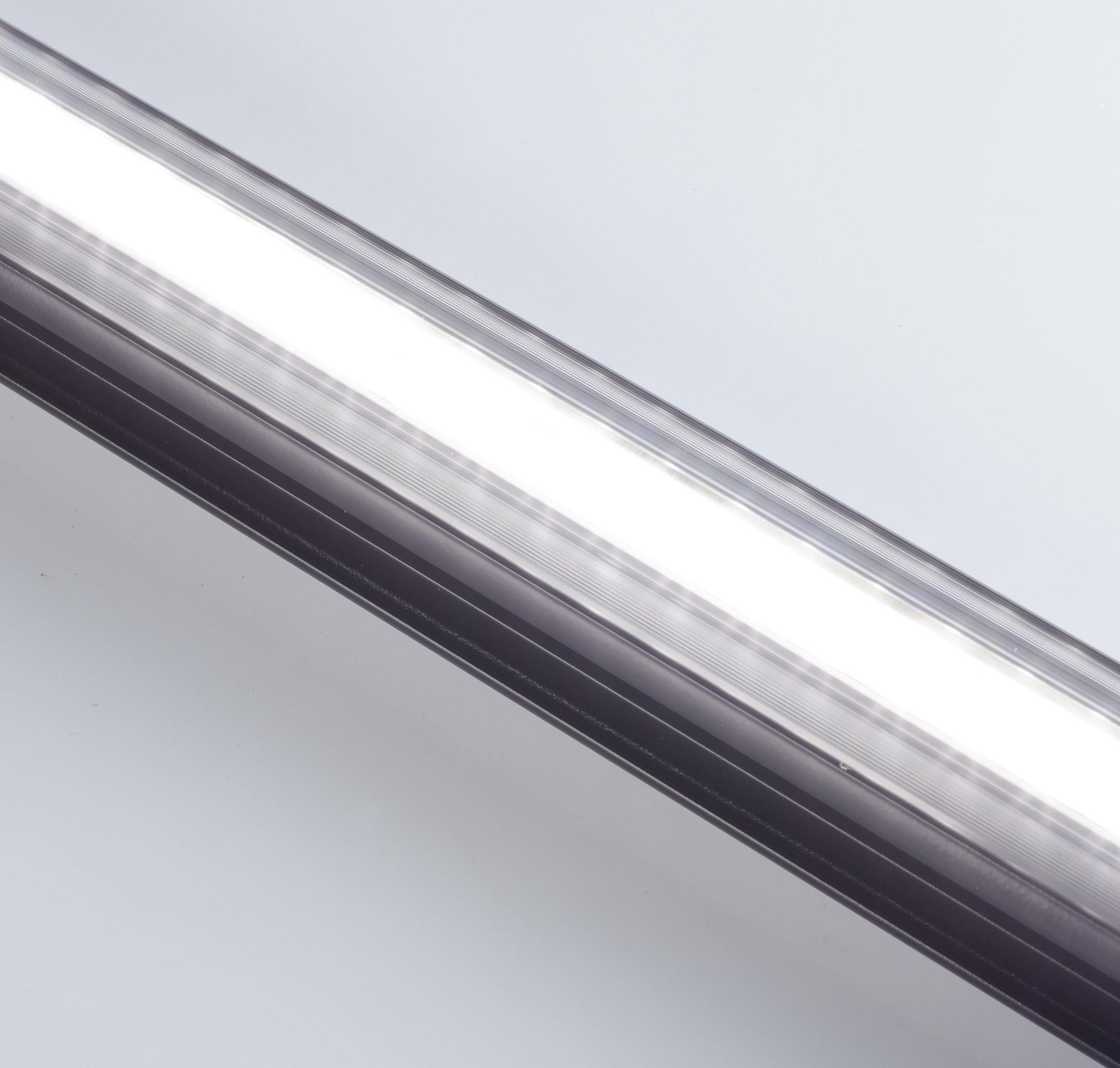 LED Light BAR Front