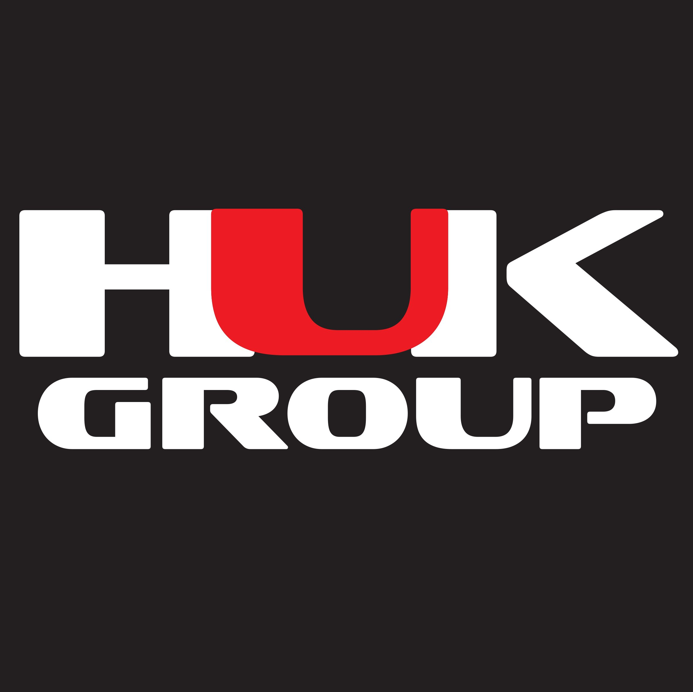 Huk Group (Signs | Graphics | Banners | Workwear | Uniform)